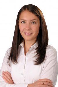 Mag. Nina Poursadrollah-Wallner